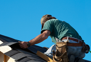 best residential roofers