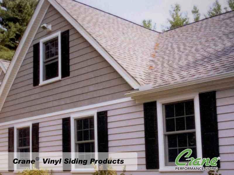 products twg construction. Black Bedroom Furniture Sets. Home Design Ideas