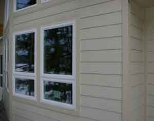 dura-side compositie siding